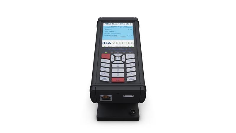 Barcode Scanner Repairs Bar Code Reader